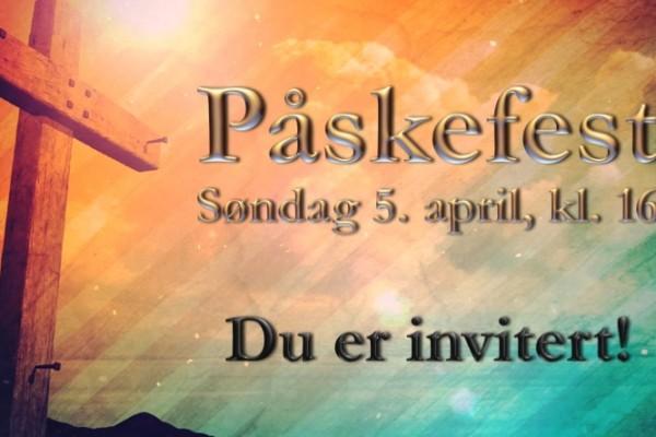 paskefest