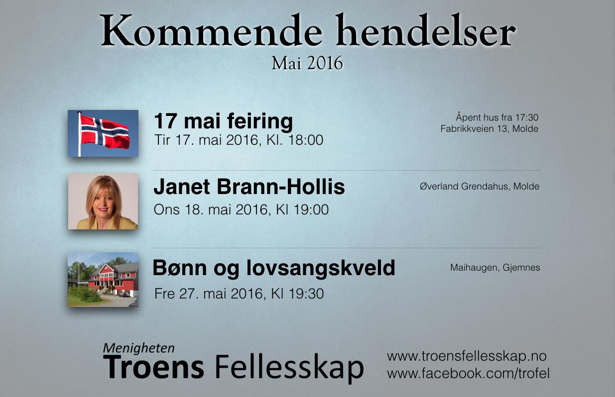 Skjermbilde 2016-04-30 kl. 16.13.11